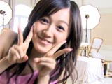 久住小春 モーニング娘。誕生10年記念隊「愛しき悪友へ」