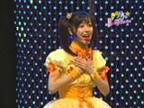 久住小春 月島きらり DVD「きらりん☆レボリューション STAGE13」