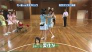 久住小春 ハロモニ@ 社交ダンス 2007/9/9