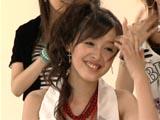 久住小春 モーニング娘。 DVD MAGAZINE Vol.13