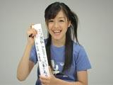 久住小春 モーニング娘。DVD MAGAZINE Vol.14