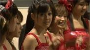久住小春 Hello! Project 2007 Summer バックステージ映像