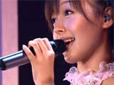 久住小春 Hello! Project 2007 Summer