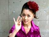 久住小春 アルバム「モーニング娘。ALL SINGLES COMPLETE~10th ANNIVERSARY~」