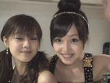 久住小春 DVD「モーニング娘。 DVD MAGAZINE Vol.15」 新潟