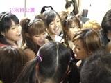 久住小春 DVD「モーニング娘。 DVD MAGAZINE Vol.15」 旭川