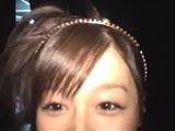 久住小春 DVD「モーニング娘。 DVD MAGAZINE Vol.15」 名古屋