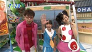 久住小春 おはスタ 2007/10/23