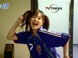 久住小春 月島きらり おはスタミニドラマ「ふしぎなゆびわのなぞをおえ!!」