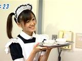久住小春 月島きらり おはスタミニドラマ「ふしぎなゆびわのなぞをおえ!!」g