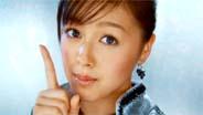 久住小春 モーニング娘。35thシングル「みかん」DVD付初回盤A