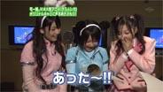 久住小春 月島きらり ハロモニ 2007/12/2