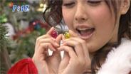 久住小春 おはスタ 2007/12/3