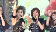 久住小春 FNS歌謡祭 LOVEマシーン