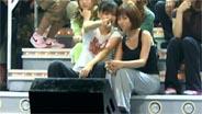 久住小春 モーニング娘。誕生10年記念隊コンサートツアー2007夏~サンキュー My Dearest~ 特典映像