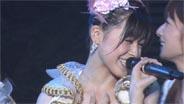 DVD「久住小春 on モーニング娘。誕生10年記念隊コンサートツアー2007夏~サンキュー My Dearest~」