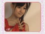 久住小春 DVD「Hello! Project DVD MAGAZINE Vol.14」