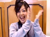 久住小春 HELLO! 10TH PARTY 記念DVD