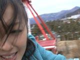 久住小春 「モーニング娘。 DVD MAGAZINE Vol.16」