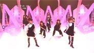 久住小春 MUSIC JAPAN「リゾナント ブルー」