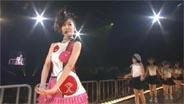久住小春 「Hello! Project 2008 Winter LIVE DVD BOX」ISC3「~決定!ハロ☆プロ アワード'08~」