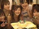 久住小春「モーニング娘。 DVD MAGAZINE Vol.17」