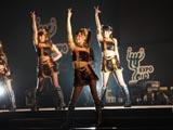 久住小春 2008/6/28 上海演唱会