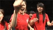 久住小春 DVD「HELLO! 10TH~ハロテン~PARTY 第3巻」