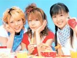 060425makimono_koha1_s.jpg