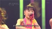 久住小春 モーニング娘。「直感2~逃した魚は大きいぞ!~」 ポップジャム 2005/11/11