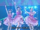 久住小春 モーニング娘。「直感2~逃した魚は大きいぞ!~」 ベストアーティスト2005 2005/11/30