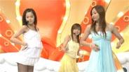 久住小春 モーニング娘。「SEXY BOY~そよ風に寄り添って~」 とくばん 2006/3/23