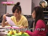 久住小春 MUSIC JAPAN「シンデレラ」リハ