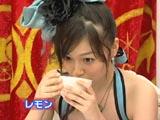久住小春 モーニング娘。 DVD MAGAZINE Vol.18