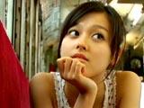 久住小春 壁紙 写真集 小春日記。 -Making DVD Special Edition-