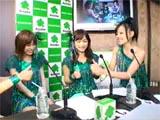 久住小春 AmebaStudio「モーニング娘。スペシャル番組Part3」
