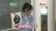 久住小春 よろセン! 2008/10/13