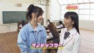 久住小春 よろセン! 2008/10/15