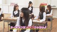 久住小春 よろセン!! 2008/10/27-31