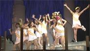 久住小春 Hello! Project 2008 Summer ワンダフルハーツ公演~避暑地でデートいたしまSHOW~ 夏 LOVE ロマンス