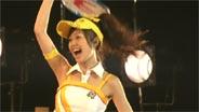 久住小春 Hello! Project 2008 Summer ワンダフルハーツ公演~避暑地でデートいたしまSHOW~ 真夏の光線