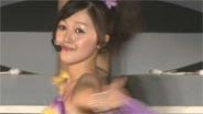 久住小春 Hello! Project 2008 Summer ワンダフルハーツ公演~避暑地でデートいたしまSHOW~ パパンケーキ