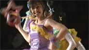 久住小春 Hello! Project 2008 Summer ワンダフルハーツ公演~避暑地でデートいたしまSHOW~ アナタボシ