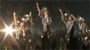 久住小春 Hello! Project 2008 Summer ワンダフルハーツ公演~避暑地でデートいたしまSHOW~ みかん