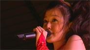 久住小春 Hello! Project 2008 Summer ワンダフルハーツ公演~避暑地でデートいたしまSHOW~ 笑顔YESヌード