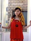 久住小春 B.L.T. 2008/11/22