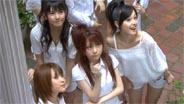 久住小春「モーニング娘。 DVD MAGAZINE Vol.19」