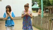 久住小春 モーニング娘。 DVD MAGAZINE Vol.20