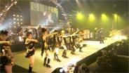 久住小春 シャ乱Q結成20周年記念LIVE「18ヵ月」