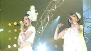 久住小春 シャ乱Q結成20周年記念LIVE「パララ」